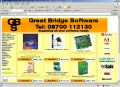 Great Bridge Software