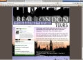 Real London Tours